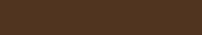 ロゴ:國島器械株式会社